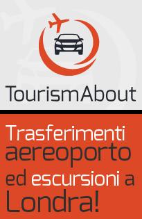 www.tourismabout.com