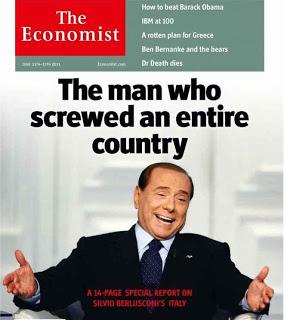 20110610_economist