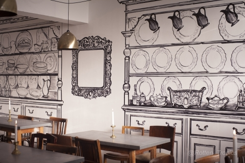 dolls_house_Hoxton_restaurant