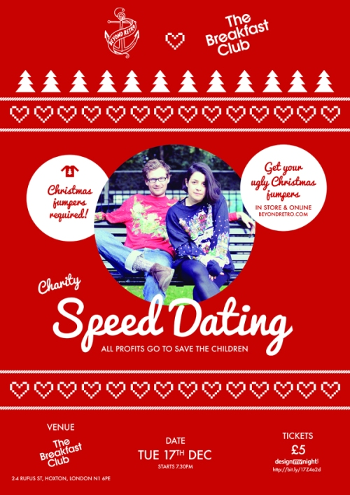 speed_dating_finalsocial