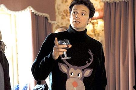 Ugly-Christmas-Sweater-