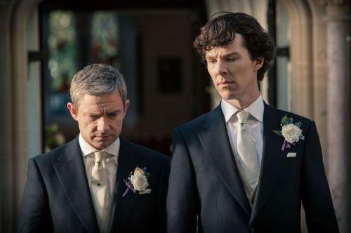 Sherlock-season-3-2966166