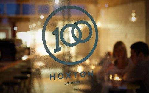 100_hoxton