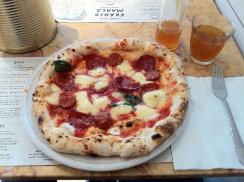 franco-manca-london-(by-peter-hoffer)